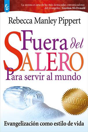 Leyendo Fuera del Salero desde Chile